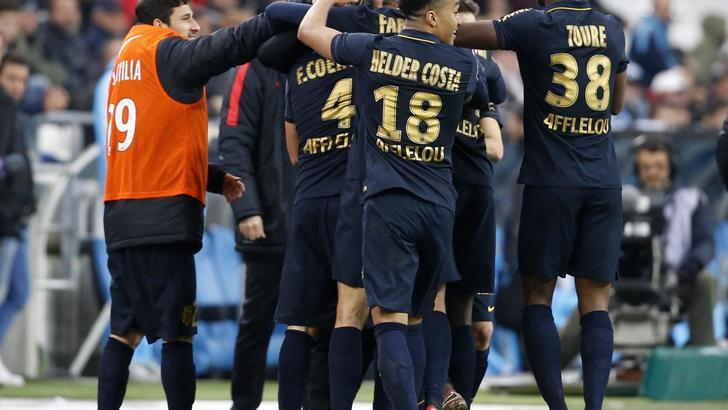 Ligue 1, il Caen travolge il Bordeaux: ora è secondo