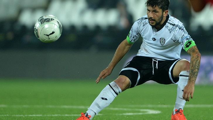 Calciomercato, asse Genoa-Milan: un piano per Sensi
