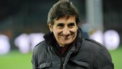 Cairo: «Ora il Torino accende i bimbi»