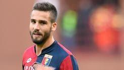 Serie A, giudice sportivo: 3 giornate a Rafael e Pavoletti. Un turno a Pogba