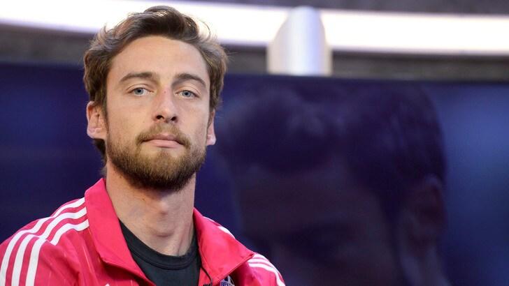 Marchisio potrà cambiare squadra anche alla fine del calciomercato