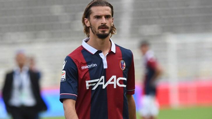 Calciomercato Bologna, ufficiale Oikonomou in prestito all'AEK Atene