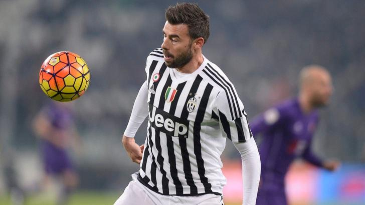 Serie A Juventus, Speedy Barzagli. Èlo sprinter Juve
