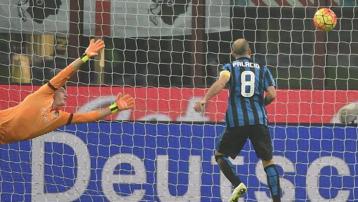 Coppa Italia, cori contro Napoli da Curva Nord Inter