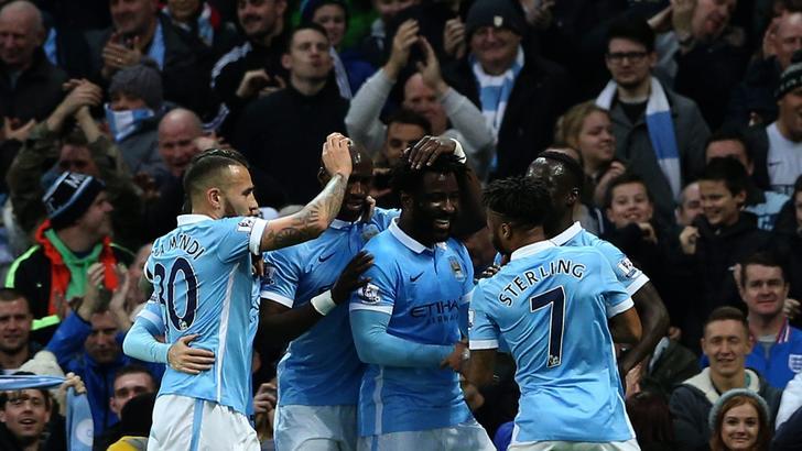 Premier, City favorito contro il Leicester