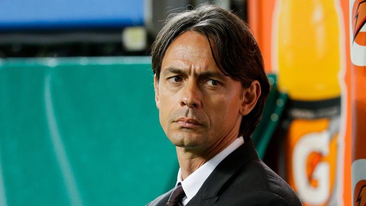 Serie A Bologna-Inzaghi, è addio. C'è Mihajlovic