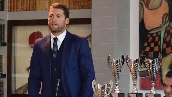 Vivai Di Calcio : Repubblica u cil vivaio rosa sforna talenti dallo scudetto ai tre