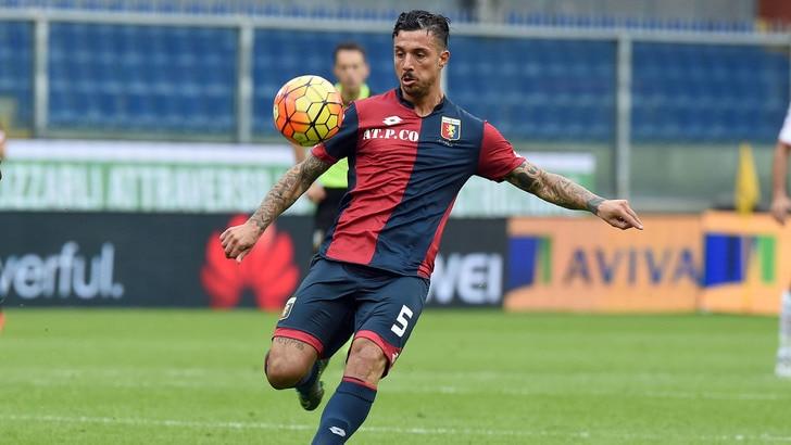 Inter, Izzo per sostituire Ranocchia: Lavezzi difficile a gennaio