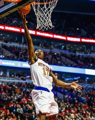 Nba, giocatore Knicks ferito e rapinato
