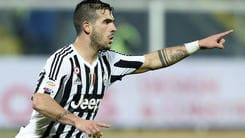 Champions League Juventus, Sturaro: Possiamo eliminare il Bayern