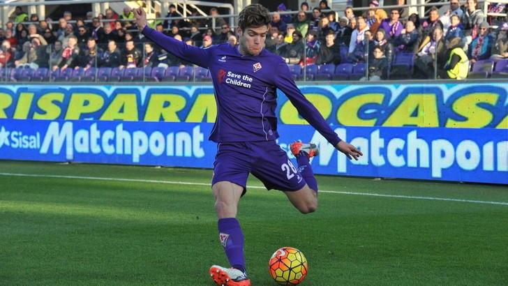 Calciomercato Fiorentina, rinnovi per Fernandez e Alonso
