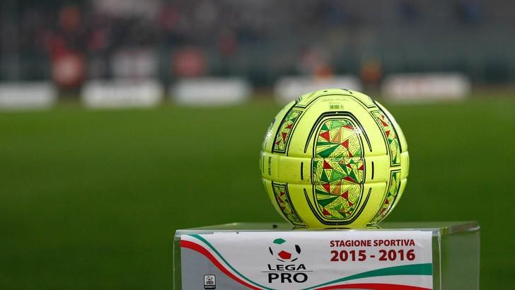 Lega Pro Rimini, Brevi esonerato dall'incarico