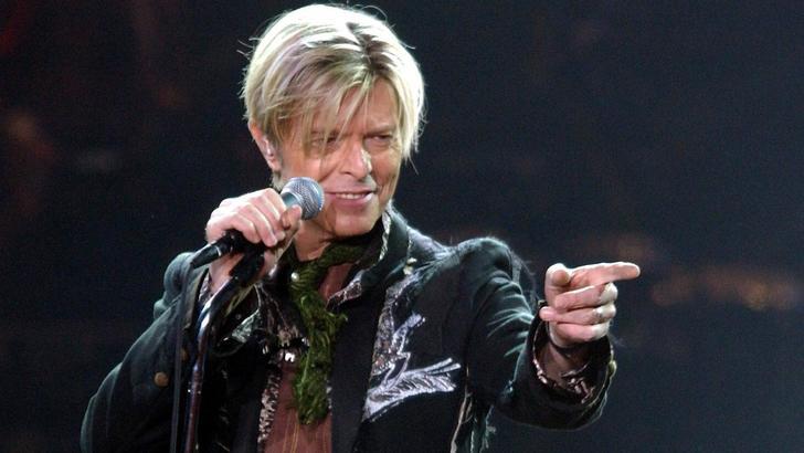 David Bowie è morto. Lutto nel mondo della musica