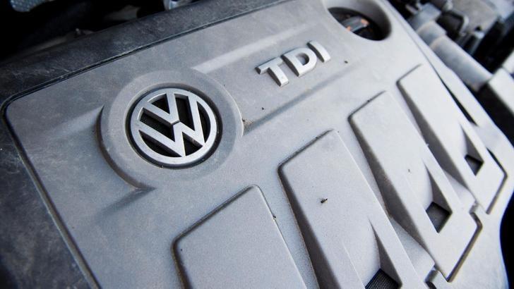 """Muller (Volkswagen) a Detroit: """"Riconquisteremo fiducia USA"""""""