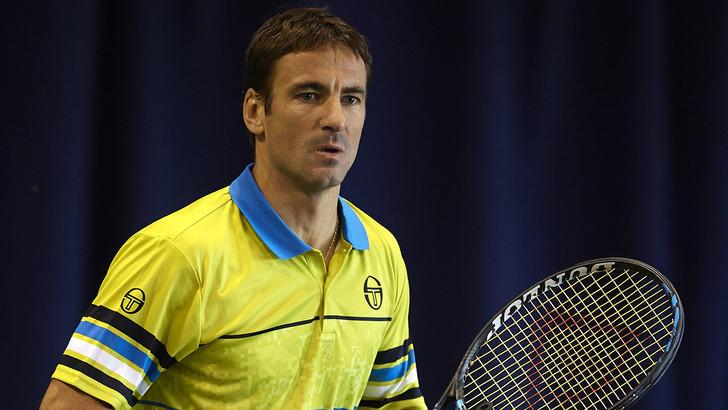 Sergio Tacchini. Torna la linea donna all'Australian Open