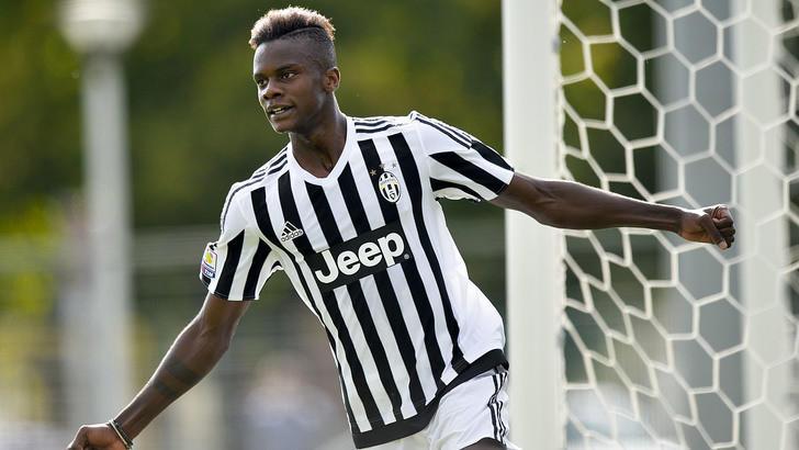 Calciomercato Juventus, due baby in prestito al Lanciano