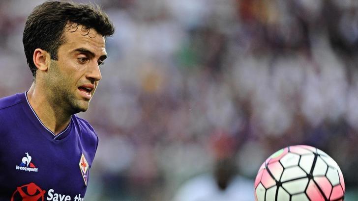 Calciomercato Fiorentina per Rossi destinazione Levante