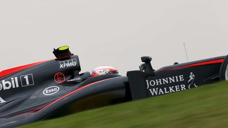 F1, Jost Capito diventa Ceo del team McLaren