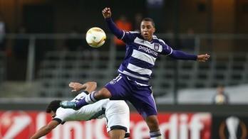 Juventus, le manovre per gennaio: ora rispunta Tielemans