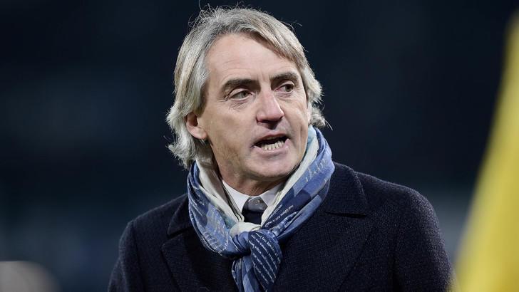 Coppa Italia, Mancini attacca Sarri: «E' un razzista, mi ha dato del fino....»
