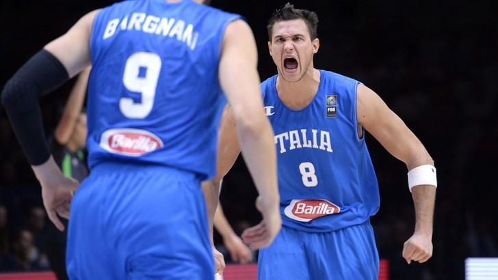 La FIBA non si ferma, Torino perde il Pre Olimpico?