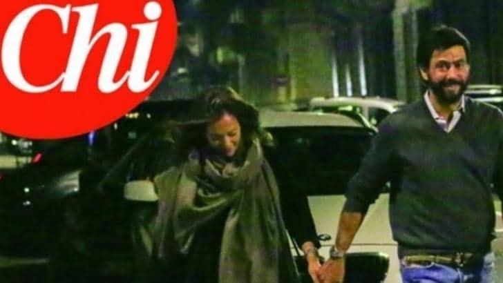Amori Juve, Agnelli choc. Addio a Deniz che torna dal marito