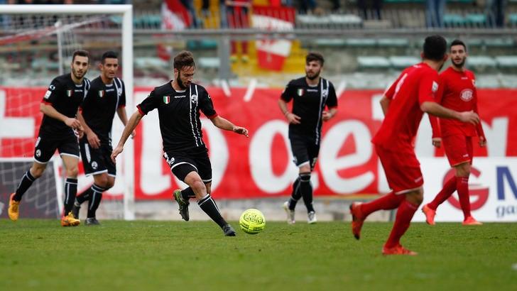 Calciomercato Roma, Tchoutou in prestito al Siena