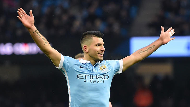 Capital One Cup, Manchester City in finale: 3-1 all'Everton