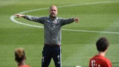 In Germania: «Bayern Monaco, lo spogliatoio è spaccato». Può giovare alla Juventus?