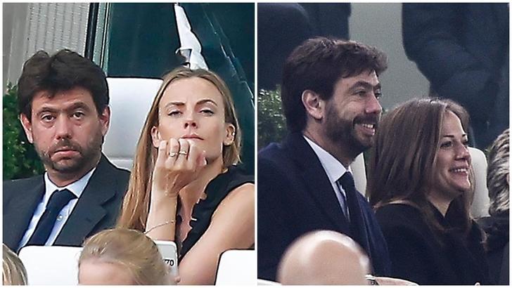 """Twitter scatenato, #ForzaJuve: """"Deniz? Meglio Emma. In curva con noi per Juve-Napoli"""""""