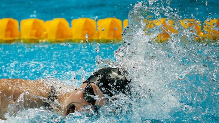 Nuoto: Mondiali 2021 assegnati a Fukuoka, nel 2023 a Doha