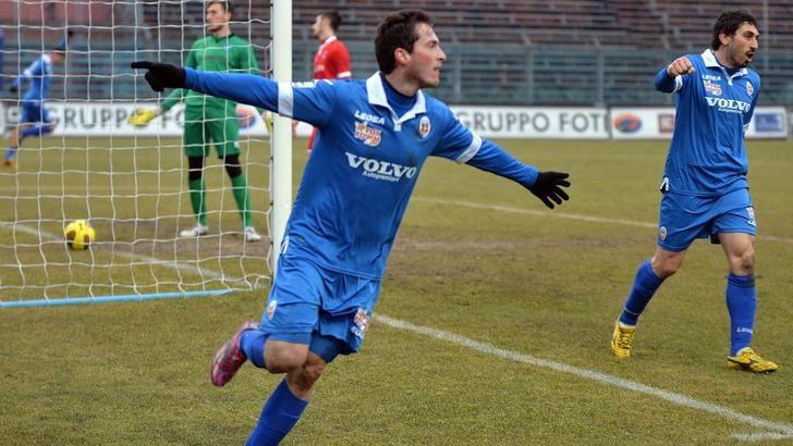 Calciomercato Juventus, Lapadula-Caprari a giugno: accordo raggiunto
