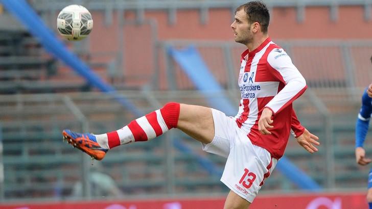 Calciomercato Napoli, l'agente di Raicevic: «Arriverà a giugno»