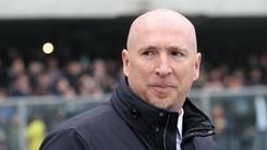 Serie A Chievo, Maran: «A Torino per fare risultato»