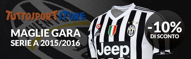 Calciomercato Juventus: tutti i movimenti della sessione invernale