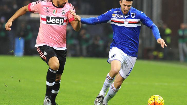 Serie A Napoli, i convocati: Regini contro la Lazio