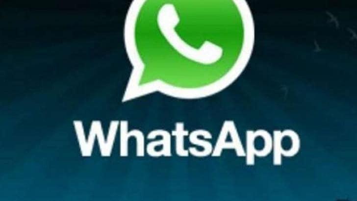 WhatsApp, record con un miliardo di iscritti