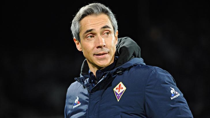 Fiorentina: contro il Bologna out Benalouane, in forse Kone