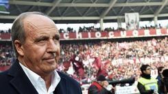 Torino: sposa il tridente e vai in gol