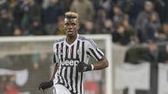 Calciomercato Juventus, dalla Spagna: «Barcellona fuori dalla corsa per Pogba»