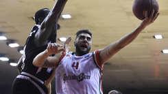 Basket Serie A, Aradori e Gentile: Final Eight a rischio