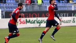 Diretta Serie B: segui live tutte le partite