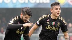 Probabili formazioni Serie A, 24ª giornata: le ultime del sabato