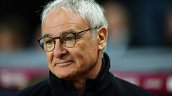 Leicester, Ranieri: «È una Premier pazzesca. Il titolo? Perché no...»