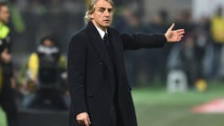 Calciomercato: l'Inter 2016-17 inizia già a prendere forma