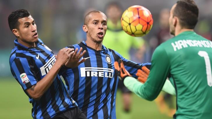Serie A, Verona-Inter: quote e numeri dicono Under