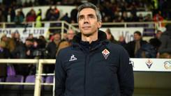 Serie A Fiorentina, Pradè: «C'è sinergia tra la società e Sousa»
