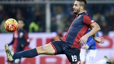 Serie A, Genoa-Lazio 0-0: Marassi ancora tabù per i biancocelesti
