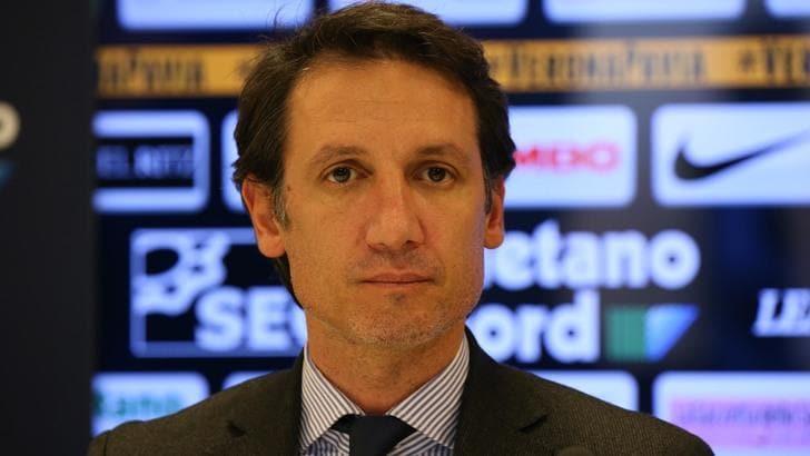 Serie A Verona, Bigon: «Mi assumo le responsabilità su Mandorlini»