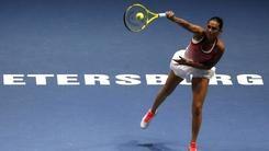 Tennis, San Pietroburgo: Wickmayer ko, Vinci ai quarti